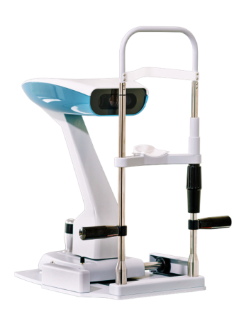 Eye Surface Profiler