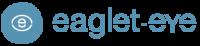 Eaglet Eye - Creator of the Eye Surface Profiler