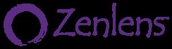 Zenlens-logo-horiz-TM-4C-NO-TAG